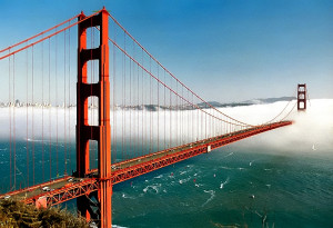 """Many attorneys don't have the foggiest idea about San Francisco's """"size discrimination"""" law."""