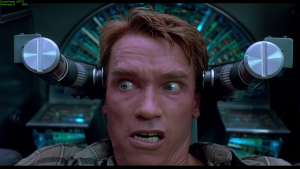 """If your employer """"terminates"""" you, you might have the right to a """"total recall"""" to your old job."""