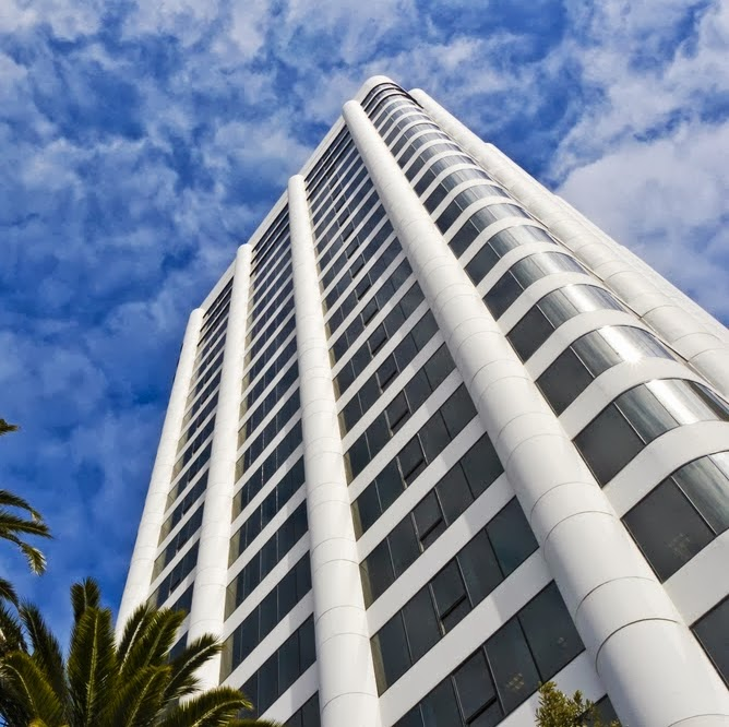 The Santa Monica minimum wage - and the penalties for failure to pay it - are reaching new heights.